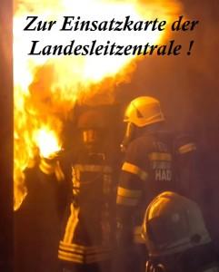 Einsatzkartenbanner2013b1